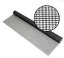 Pet Safety Insect Mesh Material - 1.2m wide